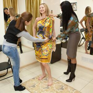 Ателье по пошиву одежды Куйбышева