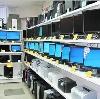 Компьютерные магазины в Куйбышеве