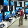 Магазины электроники в Куйбышеве