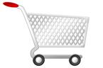 Динал+ - иконка «продажа» в Куйбышеве