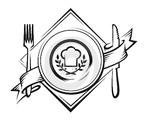 Гостиница Юбилейная - иконка «ресторан» в Куйбышеве